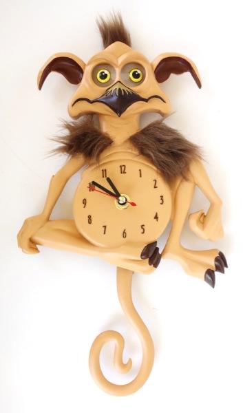 salacious_clock