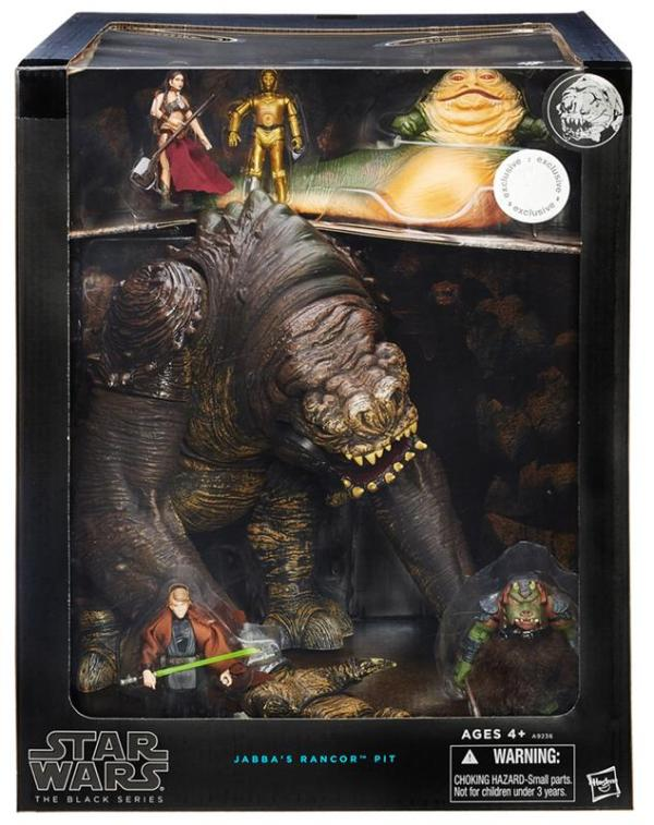 sdcc_bs_rancor_preview1