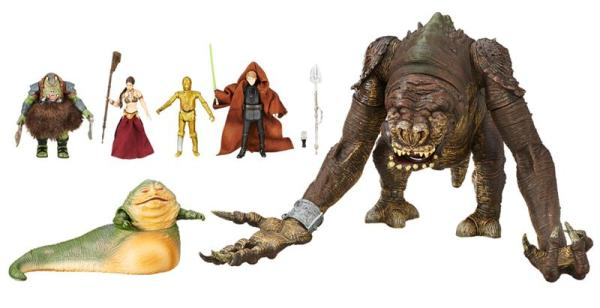 sdcc_bs_rancor_preview2