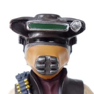 black_series_boushh2b