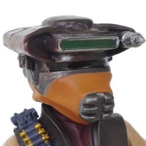 black_series_boushh6b