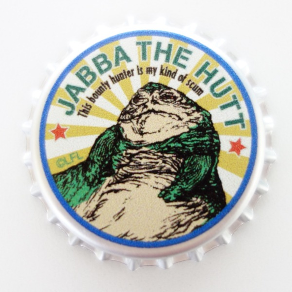 jabba_bottle_cap_magnet1