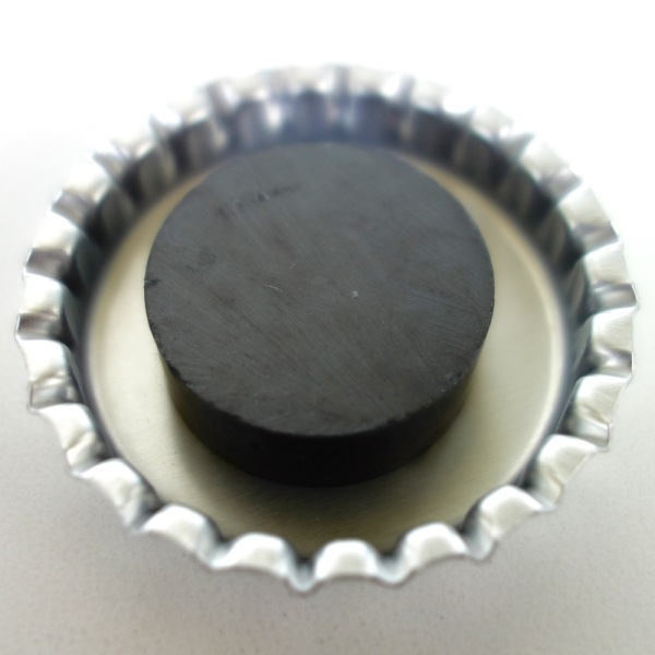 jabba_bottle_cap_magnet2
