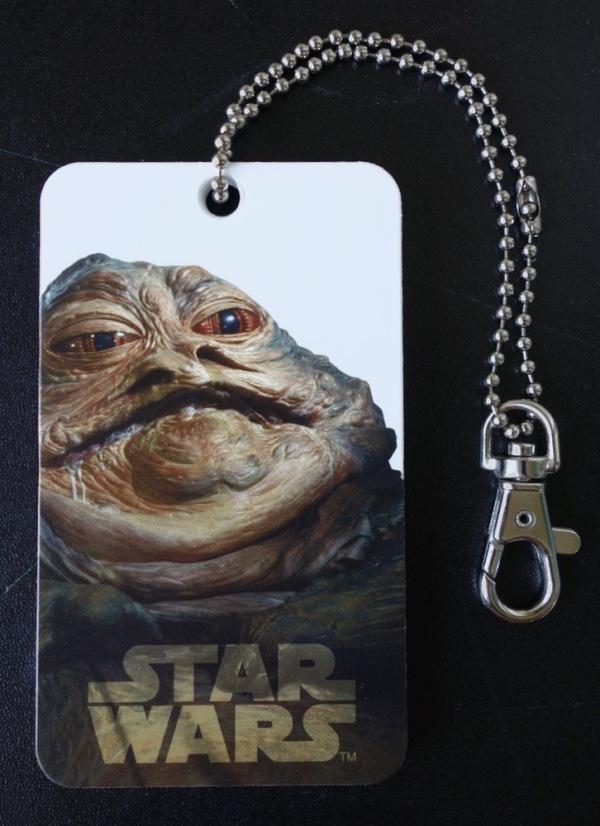jabba_pass_case3