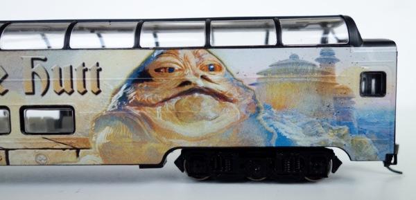 jabba_train1