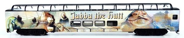 jabba_train4