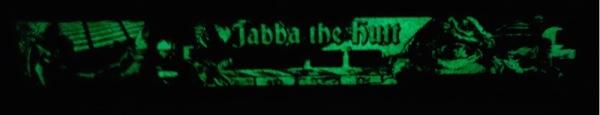 jabba_train6