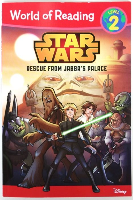 rescue_from_jabbas_palace3