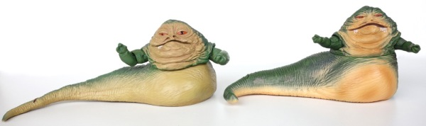 sdcc_black_series_jabbas_rancor6