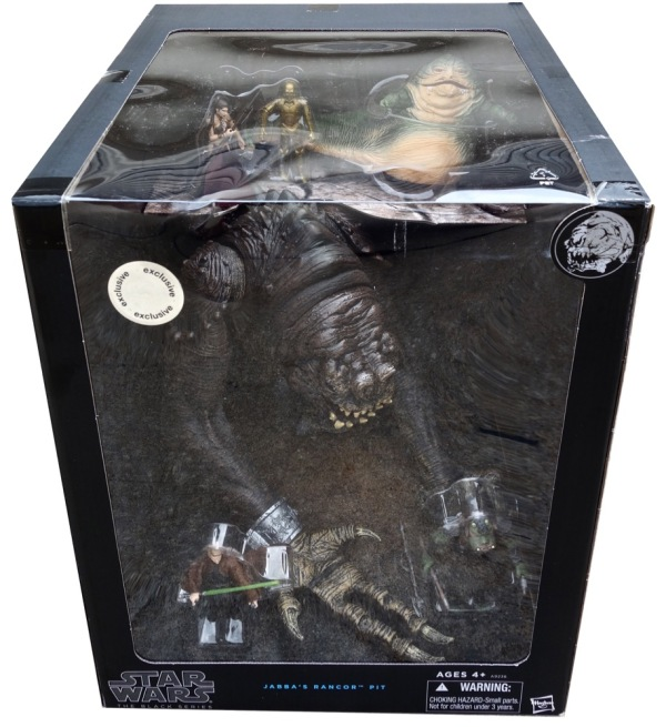 sdcc_black_series_jabbas_rancor7
