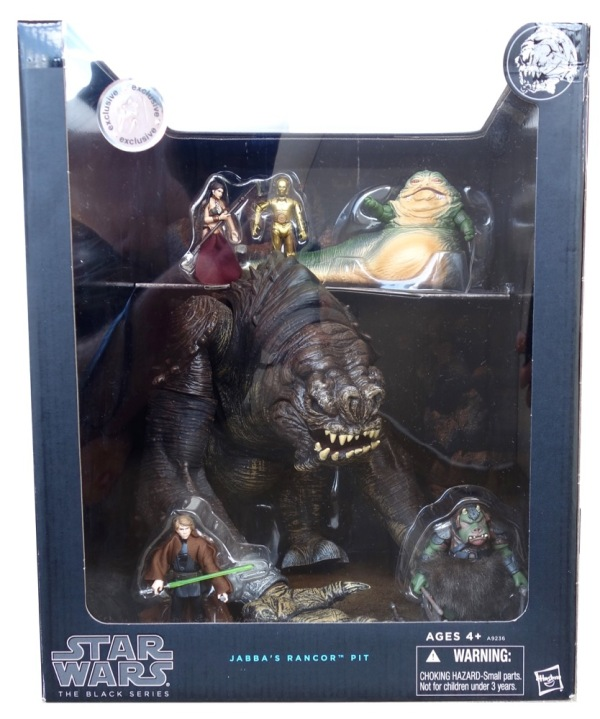 sdcc_black_series_jabbas_rancor9b