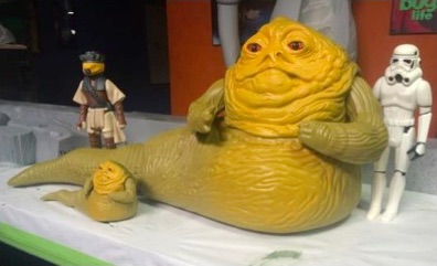 sdcc_collectibles_panel_jumbo_jabba1