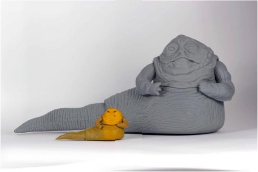 sdcc_collectibles_panel_jumbo_jabba3