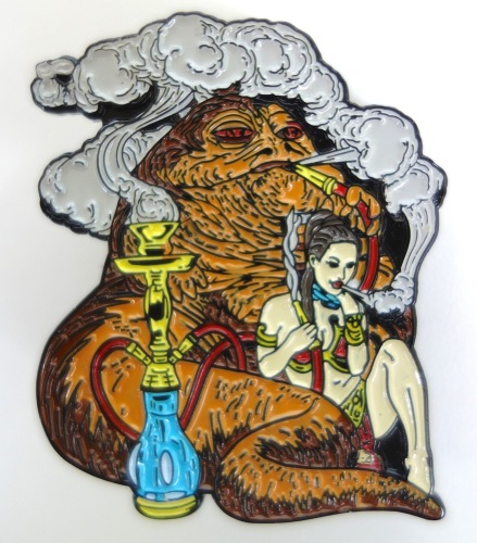 smoking_jabba_leia_pin