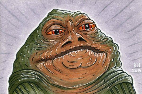 kh_jabba