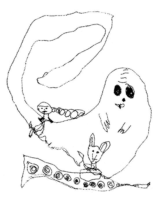 m_jabba_drawing
