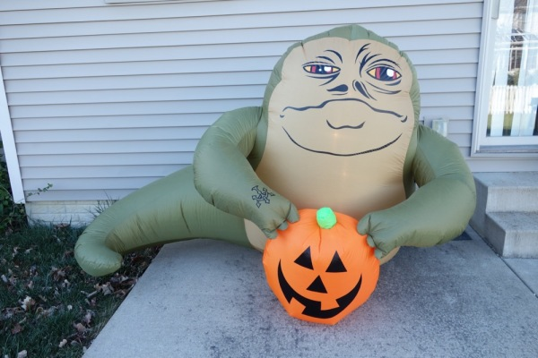 gemmy_inflatable_jabba1
