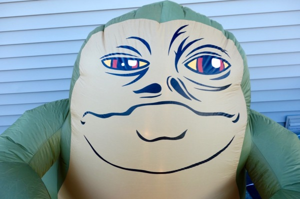 gemmy_inflatable_jabba3
