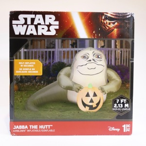 gemmy_inflatable_jabba_box1