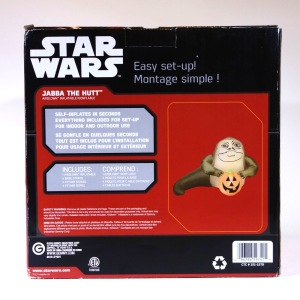gemmy_inflatable_jabba_box2