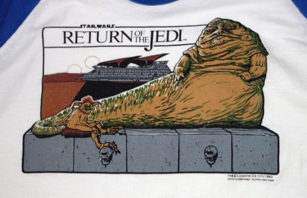 union_underwear_jabba_shirt2