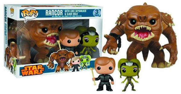 rancor_pop_painted