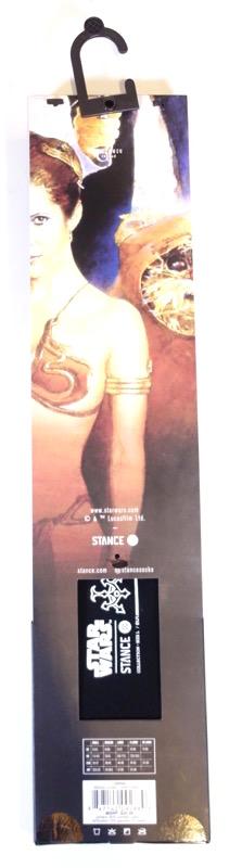 stance_jabba_socks2b