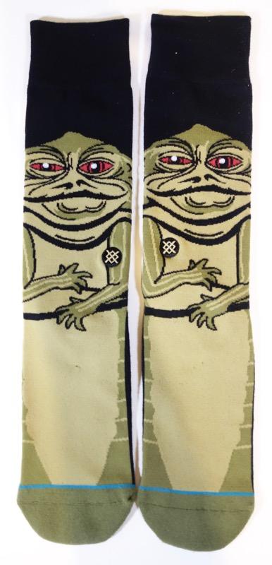 stance_jabba_socks3