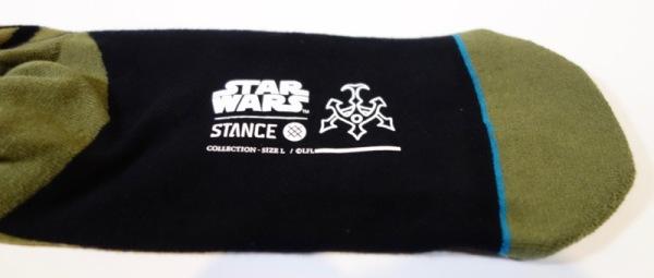stance_jabba_socks4