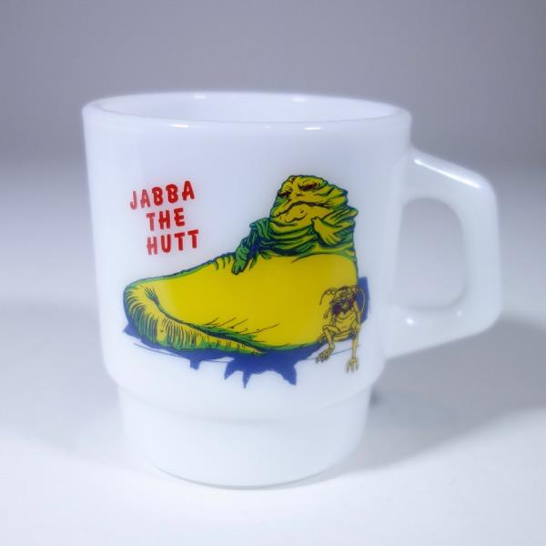 fireking_jabba_mug1