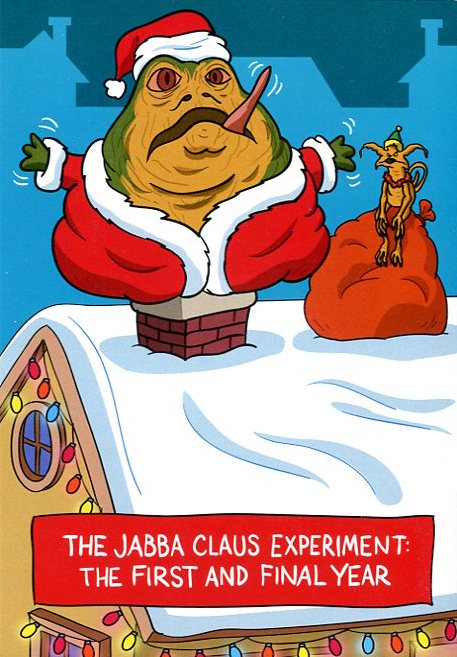 jabba_claus_card1