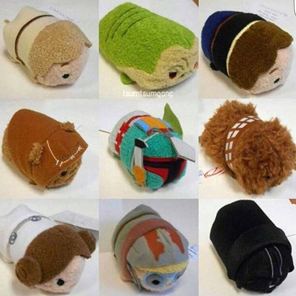 leaked_sw_tsums