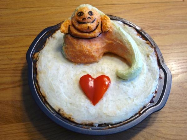 Comida cuqui fail: El tópic de los horrores fotogénicos culinarios - Página 7 Jabba_shepherds_pie2