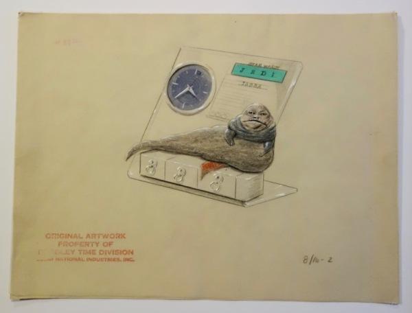 bradley_jabba_clock_concept_art2