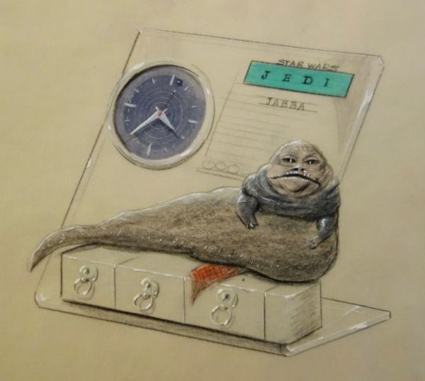 bradley_jabba_clock_concept_art5