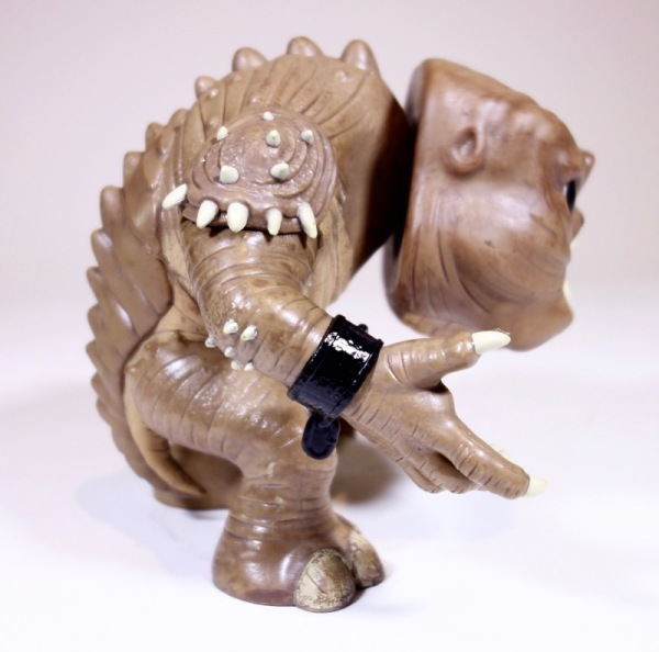 rancor_funko_pop3