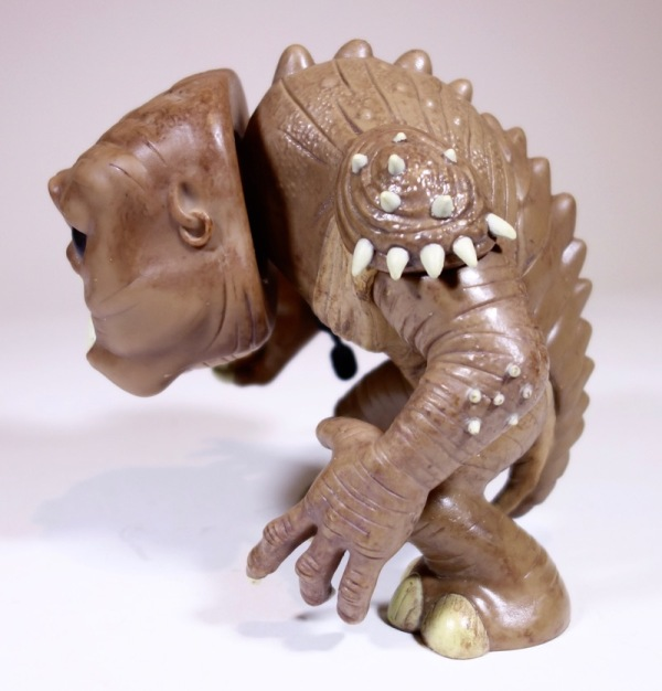 rancor_funko_pop4