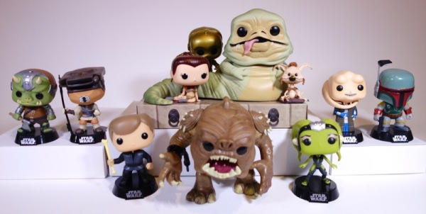 rancor_funko_pop5
