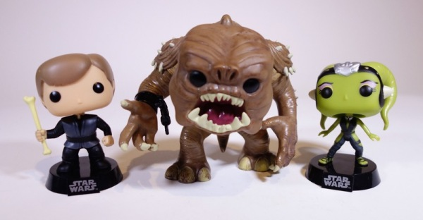 rancor_funko_pop6
