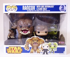 rancor_funko_pop7