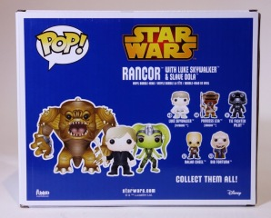 rancor_funko_pop8