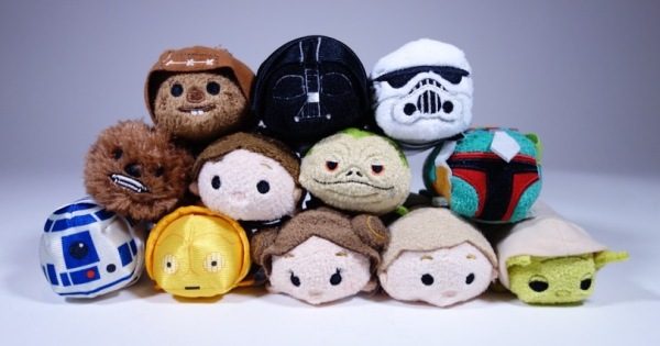 sw_tsumtsums2