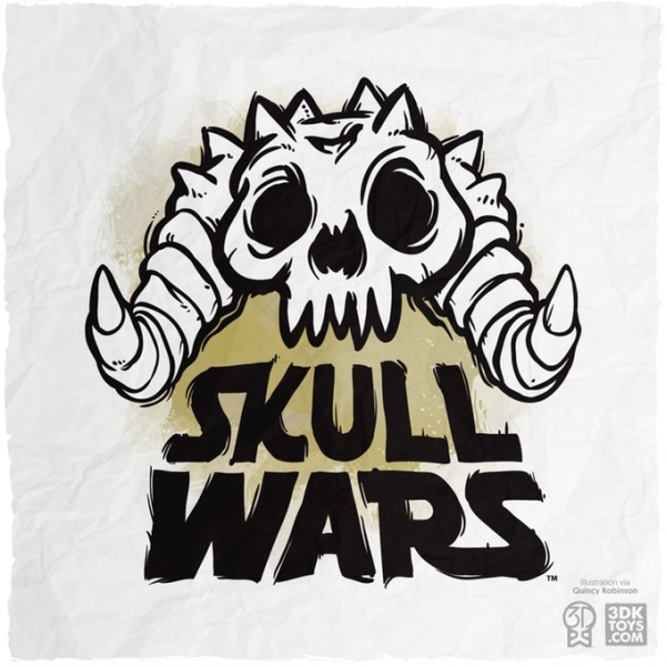 skullwars