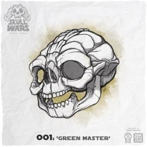 skullwars_yoda