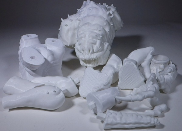 3d_printed_rancor1
