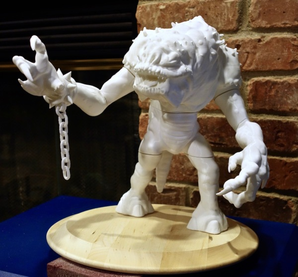 3d_printed_rancor4