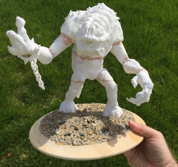 3d_printed_rancor5