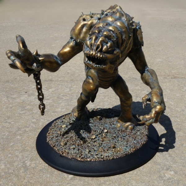 3d_printed_rancor6