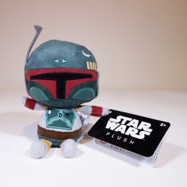jabba_smugglers_bounty1