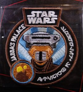 jabba_smugglers_bounty6